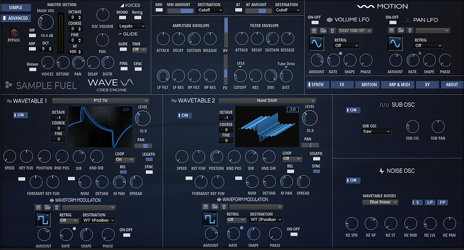 WAVE Advanced Synth Page.PNG