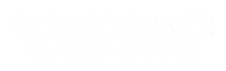PAD MOTION-LITE-logo-white.png