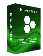 Pad Motion-LITE NEW BOX with shadow.png