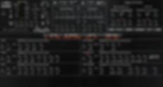 3 POLY-LITE ADVANCED FX.PNG