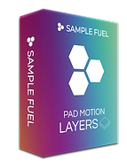 Pad Motion Layers BOX with shadow smalle
