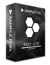 POLY LITE BOX with Shadow.png