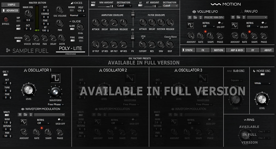 2 POLY-LITE ADVANCED SYNTH .PNG