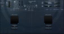 CYCLE LITE Advanced XY PAGE.PNG