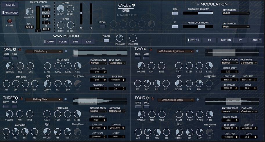 CYCLE Advanced Synth PAGE.PNG