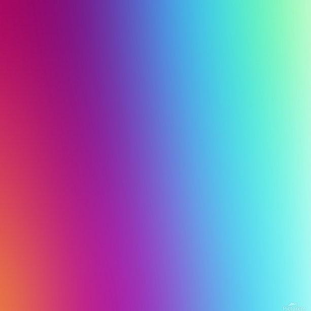 Multicolor 1.jpg