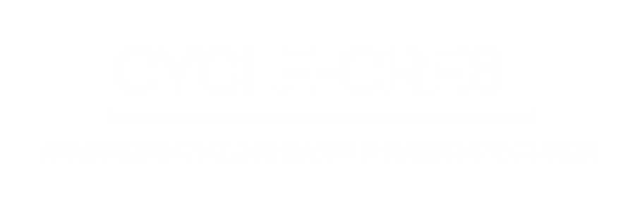 CYCLE-CRE8-logo-white.png