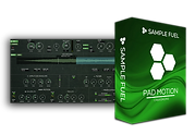 PAD MOTION 3.0 Virtualpackshot.png