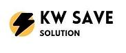 KWLogo.png