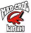 Mad Croc.png