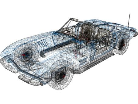 Bidenmobile Update - USA EV Plan!