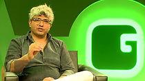GreenTVIndia.jpg