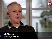 GreenTV Ade Thomas.png