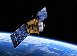 Satellites & Space