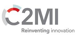 C2MI logo.png