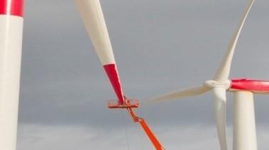 Foto plataforma em eolicas (2) - Copia -
