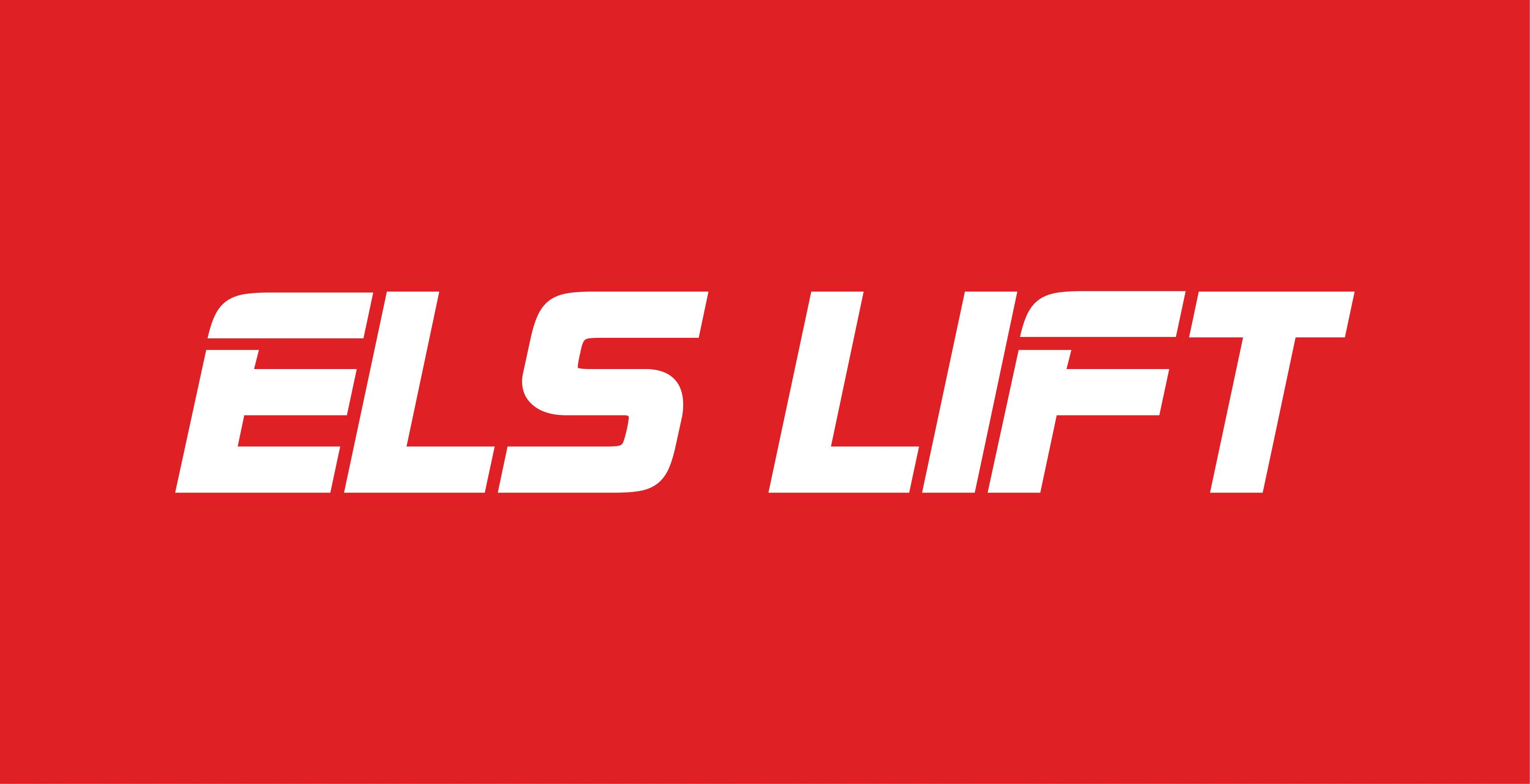 els_lift_logo-2