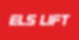 els_lift_logo-2.png