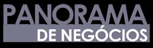 """O LIVRO """"PLATAFORMA DE TRABALHO AÉREO (PTA) – OPERAÇÃO E SUPERVISÃO"""" SERÁ LANÇADO EM SÃO PA"""