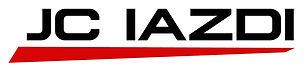 jc-iazdi logo.jpg