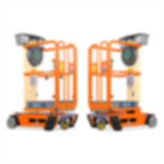 ecolift 2.png