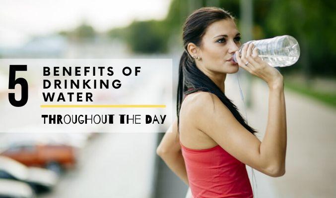 weight loss training program