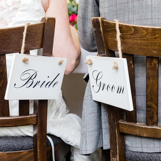 Wedding Photography Marlborough.jpg