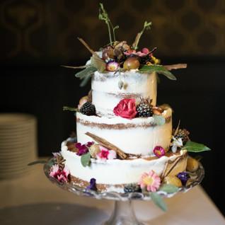 Cake-24.jpg