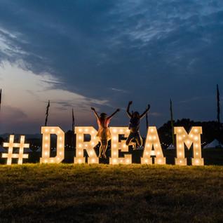 Dreamjumping.jpg