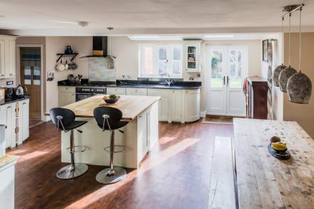 Kitchen Ramsbury Marlbough.jpg