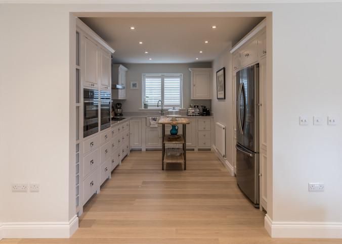 Kitchen Marlborough.jpg