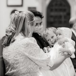 christening-1.jpg