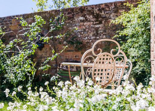 Garden Ramsbury.jpg