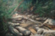 _Tennessee Stream_
