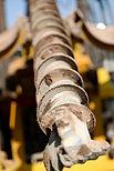 Construction drill close up.jpg
