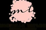 logo-mtva-cut_edited_edited_edited.png