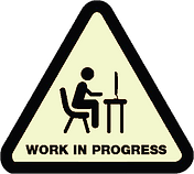 work-jaune.png