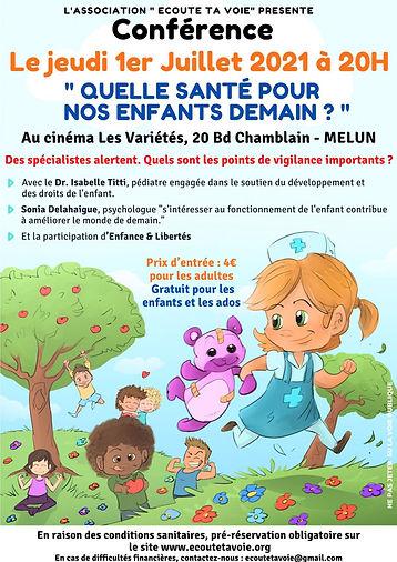 img_Quelle santeì pour nos enfants demain - 600px.jpg