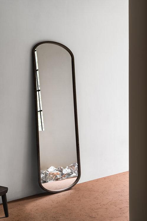 YVI - mirror