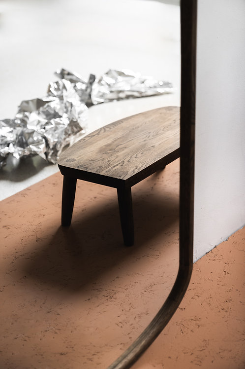 OKO - stool // table