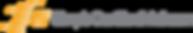 SimpleCertifiedMail-Logo-2019.png