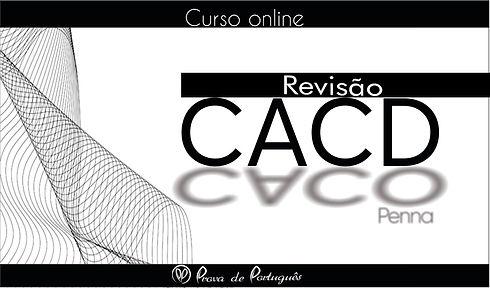Capa Revisão3.jpg