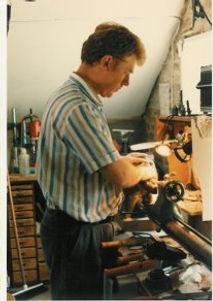 Dad at Lathe small.jpg