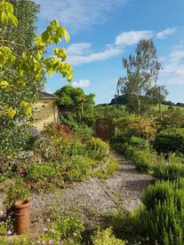 garden view pic.jpg