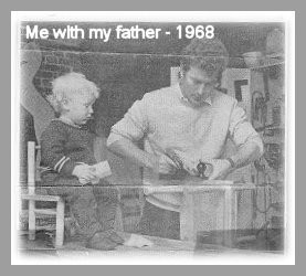 Baby Ben and Dad with caption.jpg
