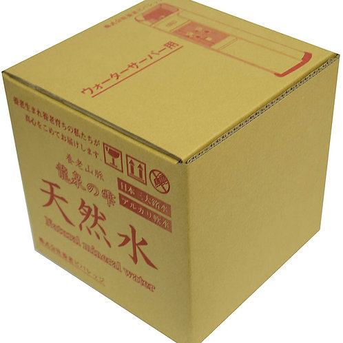 専用ビニールパック1箱(1箱=7.25L×2)