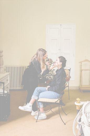 maquilladora%20valencia_edited.jpg