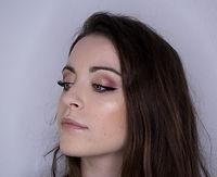 maquilladora valencia.jpg