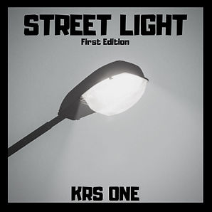 street light album.jpg
