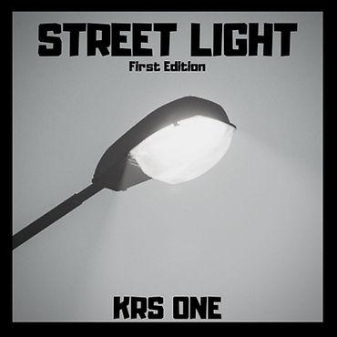 street light album.jpg